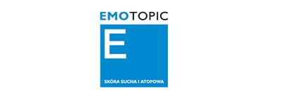 emotopic
